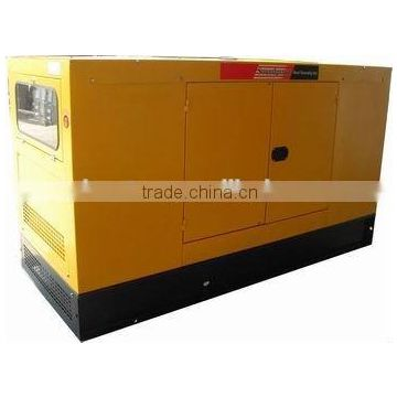 Diesel Generator For Sale >> Weifang Ricardo Sound Proof Generator Factory Price 20kva