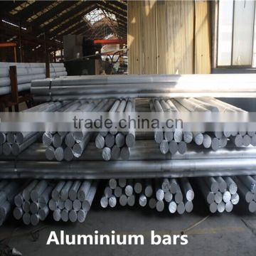Factory hot sale aluminium billet 6063 widely used for window industry
