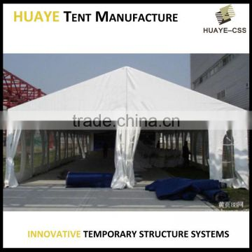 Factory Price Second Hand Tent / Clear Span Used Tent for Sale of 2015 Hot Selling from China Suppliers - 141853412  sc 1 st  find quality and cheap products on China.cn & Factory Price Second Hand Tent / Clear Span Used Tent for Sale of ...