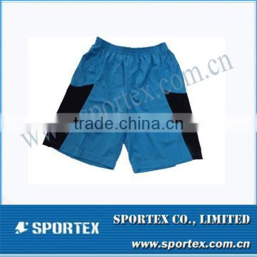 Wholesale Cheap Men Breathable Athletic Trunks MZ0283