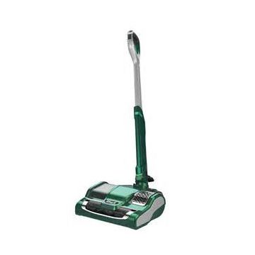 Functional Multifunction Vacuum Cleanerr Smart High Performance