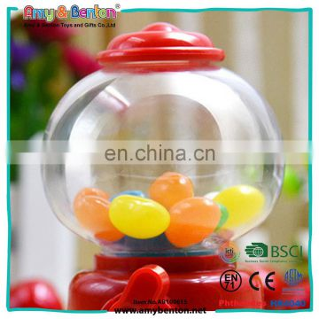 Hot Sale Sugar Twisting Promotion Candy Plastic Toys