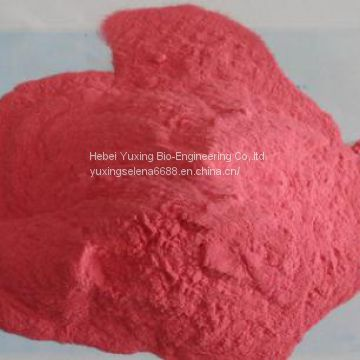 Vitamin B12 powder Cyanocobalamin pharmaceutical Grade