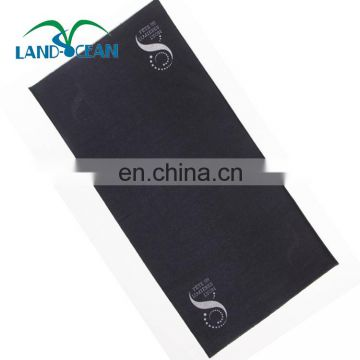 2018 Custom Sublimation wholesale bandana for sales