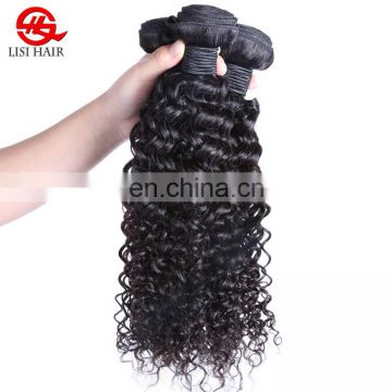 Wholesale DropShipping Aliexpress China Factory Price 100% Raw Unprocessed Burmese Virgin Hair