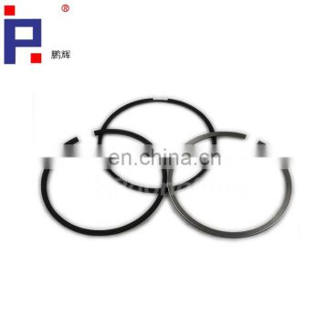 Truck engine part 6CT piston ring 3802429
