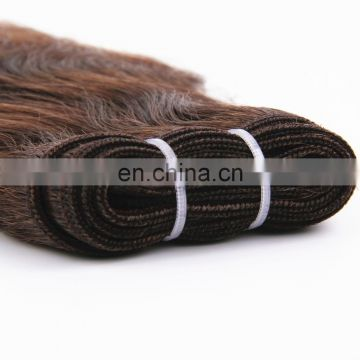 Best quality brazilian human hair weave most expensive remy hair