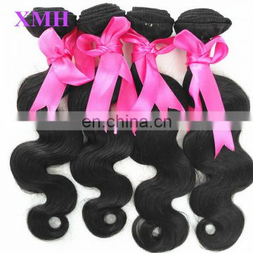 virgin hair wholesale best selling 9A 8A 7A virgin 2016 brazilian hair wholesale distributors