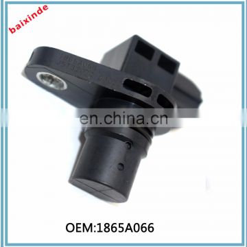 1865A066 Engine Camshaft Position Sensor Fits for 08-12 Mitsubishi Lancer Outlander 08-12 OEM