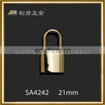 Bottom price best selling 2015 new key lock