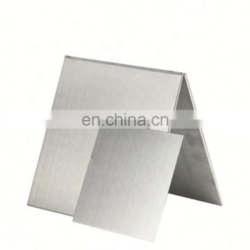 aisi 304 stainless steel sheet price per kg