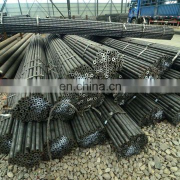 Carbon Steel Price Per Meter Astm A500 Grade B Pe 3pe Coated Api5l X52 X70 Seamless Pipe