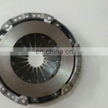 CLUTCH COVER 2304a029 FOR Mitsubishi GALANT FORTIS Saloon