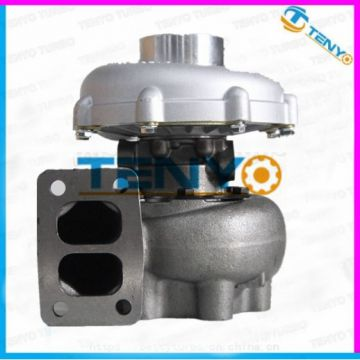 Mercedes Benz Truck OM422A TURBOCHARGER K27 TURBO 53279886206 5327-988-6206 5327 988 6206 311703 313163 53279886011 53279886016 53279886201 53279886203 0030965599KZ 30965399, 30965499 90961999 A0030965599 A0030965399 A0030965499 A0090961999 0030962299 003