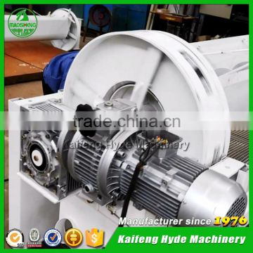 5XW HSR wheat oat seed indented cylinder grader machine