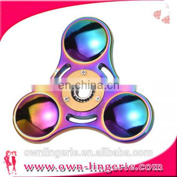 2017 New Design Toy For Children Spinning Top Hot Spinning Tops
