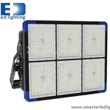 1000w High mast Lighting,Airport Lighting,stadium lighting,sports lighting
