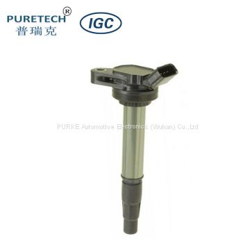 90919-02252  ignition coil for toyota