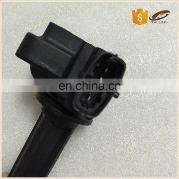 Wholesale Auto Spare Parts Tec Ignition Coil 12787707 For Vaux-hall Op-el