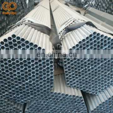 Genius brand 150X150 40X60 hot dipped galvanized square rectangular steel pipe for sale