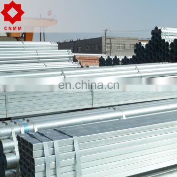 factory price galvanizing steel pipe max, steel galvanized pipe/steel tube
