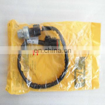 OIL PRESSURE SENSOR 1946725 for  C15 MXS BXS