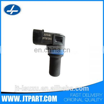 Genuine Transit VE83 25372486 camshaft position sensor