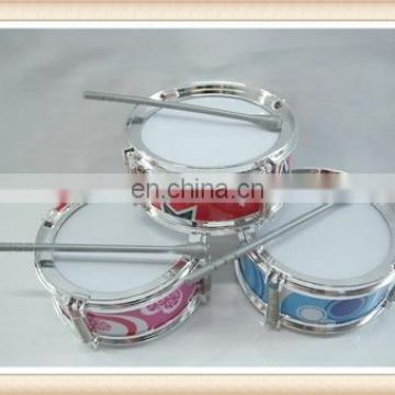 mini musical drum toy