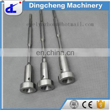 Injector diesel common rail valve FOOVC01383