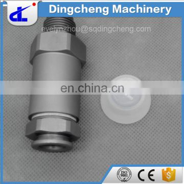 Common rail pressure relief valve assembly 1110010035
