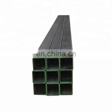 astm a500 gr.b steel pipe