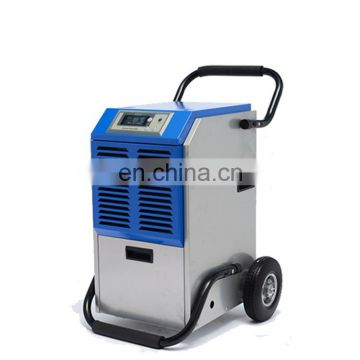 OL50-503E Portable Dehumidifier for factory  use