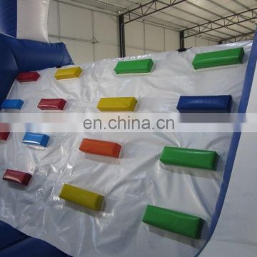 kids obstacle course equipment, commercial inflatable obstacle course