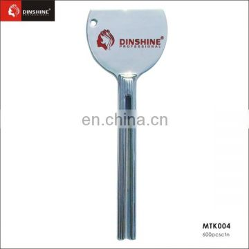 New product best sell Hair salon tube squeezer