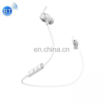 Fashion wholesale headsets colorfulbest sell on alibaba Baseus Wire Wireless Earphone In-ear Headphone wireless earphone