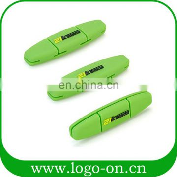 Custom Made Rubber Vibration Racket Tennis Vibrator Dampeners For Sale