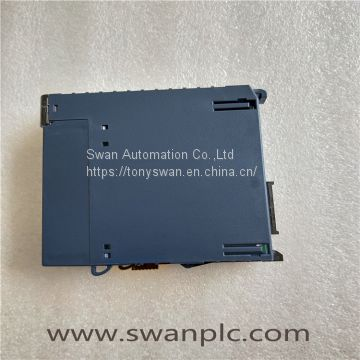 IS215VCMIH2C IS215VPROH2B PLC module NEW IN STOCK