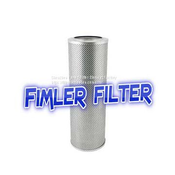 BRRL 40916 Filter element BROOME&WADE A1413593