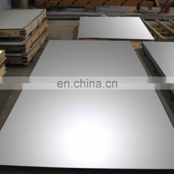 0.2mm thick 431 stainless steel sheet TIAN JIN supplier MANUFACTURER bright finish HOT SALE!!!