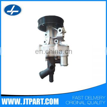 2U1Q8A558BB for transit genuine parts water pump