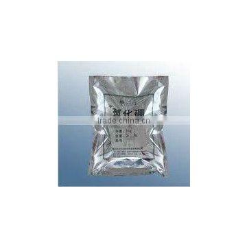 96% purity petroleum additive hexagonal boron nitride powder