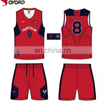 3915b8a4f china custom free design specialized cheap mesh basketball jerseys with  numbers of Custom Basketball Uniform from China Suppliers - 157383340
