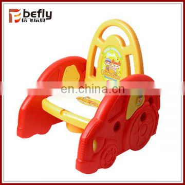 Shantou kids potty chair with music