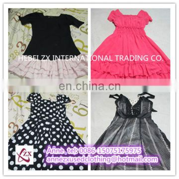 wholesale used clothing high quality & fashionable korea used clothing high quality