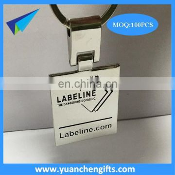metal keychain manufacturer,custom metal keychain of all kind brand name