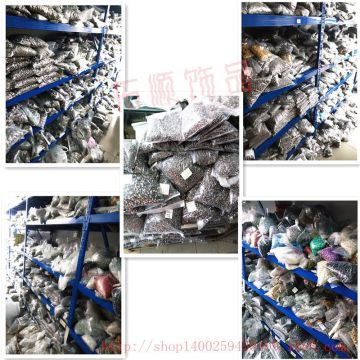 Changan Tuo Shun stainless steel ornaments in Dongguan