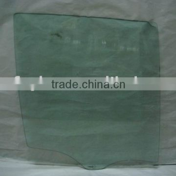 for X5 SIDE GLASS