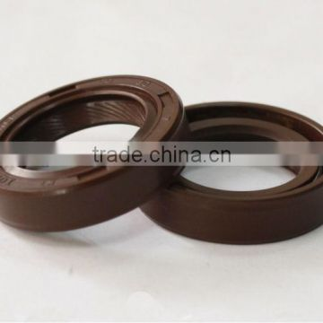 Transmission Oil Seal for JAC Refine car parts(automobile engine part) OEM NO:21421-33144 Size:20-30-7