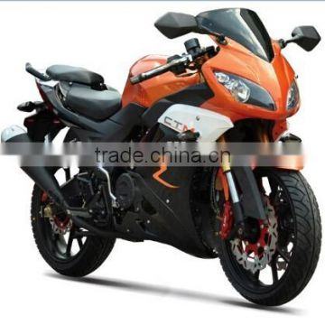 250CC sale chinese motorcycle new (250-B)