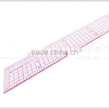50 cm Pattern Grading Ruler for Pattern Making Tailors Sample Students etc